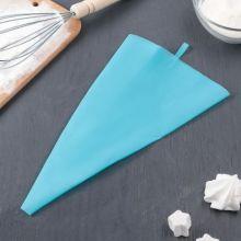 Мешок кондитерский «Синева», 30×16 см