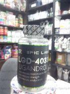 LIGANDROL LGD-4033 (90КАПС)