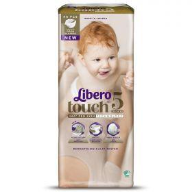 Libero Touch L36 (5)
