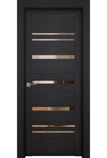 Дверь межкомнатная SL 09