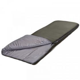 Спальный мешок Urma Валдай +5L