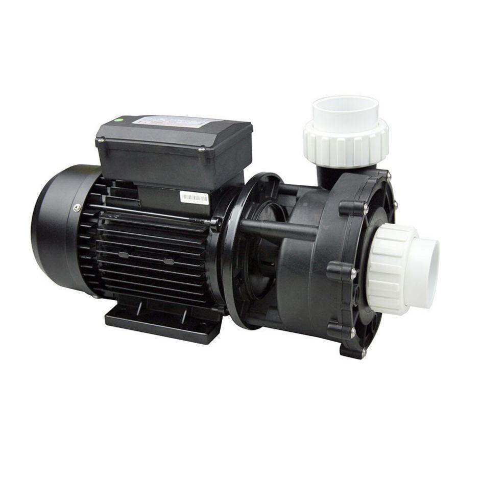 Насос Aquaviva LX LP150M (220В, 25 м3/ч, 1.5НР)