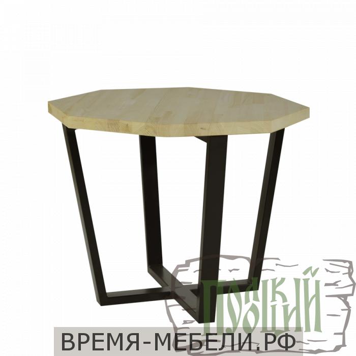 Столик восьмигранный СТЛ-6
