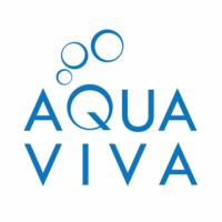 Фильтры Aquaviva - все для сада, дома и огорода!