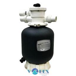 Фильтр Aquaviva P500 (10 м3/ч, D527)