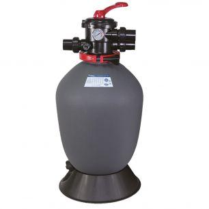 Фильтр Aquaviva T600 Volumetric (14.6 м3/ч, D610)