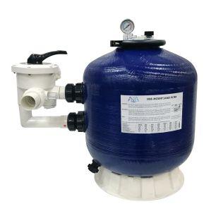Фильтр Aquaviva S700B (20 м3/ч, D723)
