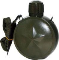 Термос-фляга Star Flask 800 мл
