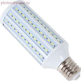 Лампа светодиодная LED-60W E27 6000К
