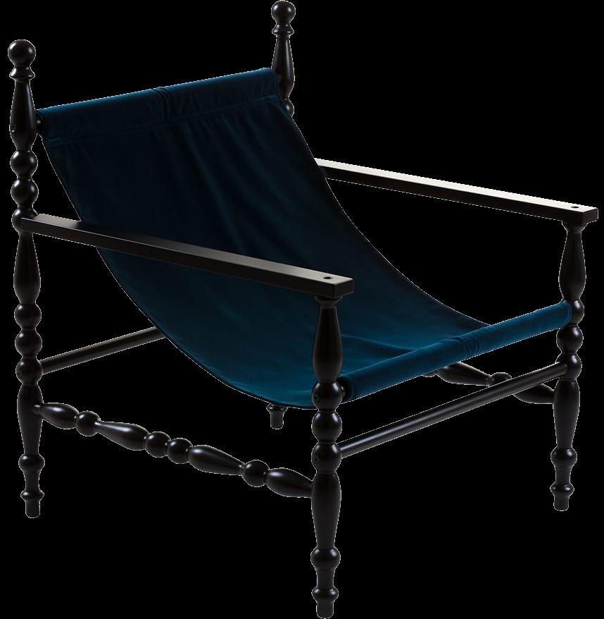 Кресло Heritage