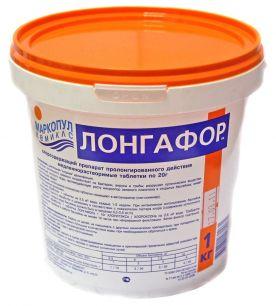 Лонгафор (5 кг)
