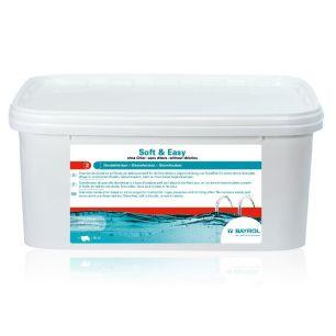 Софт энд Изи (Soft & Easy) 2,24 кг.