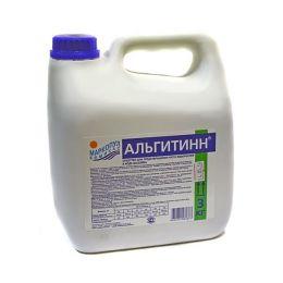 Альгитинн (3 л)