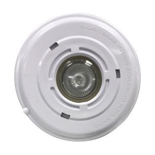 Прожектор галогенный Aquant 82208 (50 Вт) под лайнер
