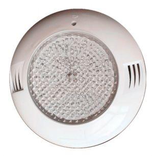 Прожектор светодиодный AquaViva (LED1-350led) 25W White