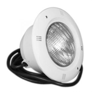 Прожектор галогеновый AquaViva 300 Вт
