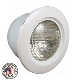 Прожектор галогенный Hayward Design 3478 (300 Вт) White