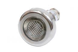 Прожектор Pahlen 12265 для гидромассажных ванн