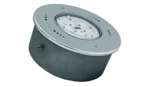 Прожектор светодиодный XenoZone 54 Вт (пленка)