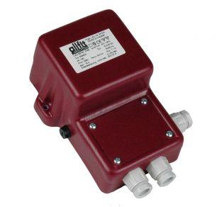 Трансформатор Allfit 220 — 12 В, 300 ВА для прожектора VitaLight 300 Вт