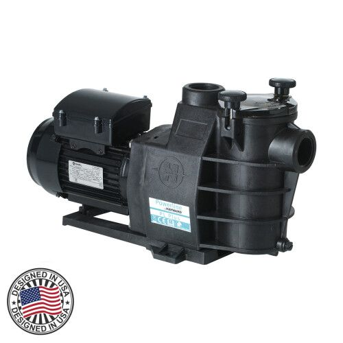 Насос Hayward PL Plus 81030 (220В, 8,6 м3/ч, 0.5HP)