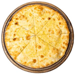 Фокачча с сыром 200г