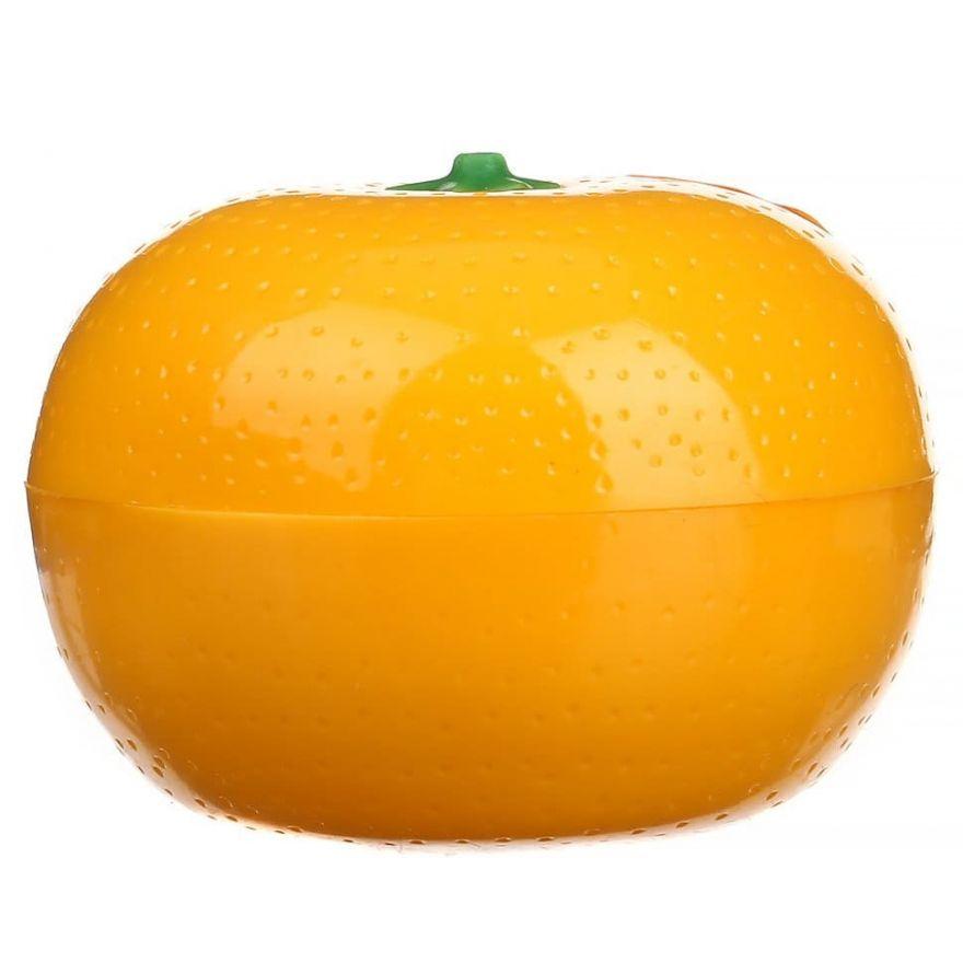 Крем для рук (Апельсин)