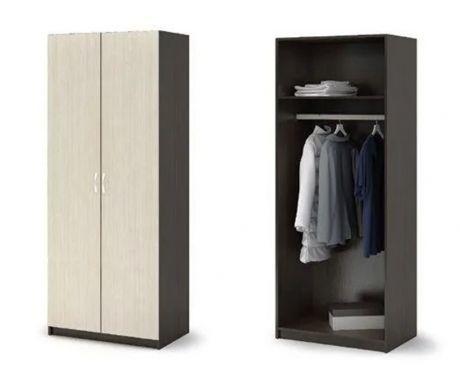 Спальня БАСЯ ШК 554 шкаф скалка