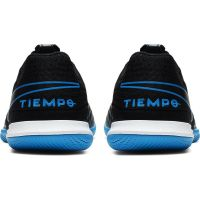 Nike Tiempo Legend VIII Academy IC GS (AT5735-004)