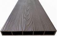Доска для грядки ДПК 225мм NauticPrime Esthetic Wood 2021
