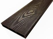 Доска для низкой грядки ДПК 150мм NauticPrime Esthetic Wood