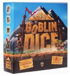 Настольная игра Гоблинские Кости (Goblin Dice)
