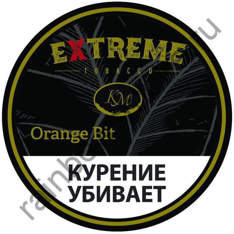 Extreme (KM) 50 гр - Orange Bit M (Оранж Бит)