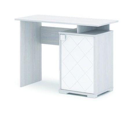 """Туалетный столик """"Сальма"""" СТМ 021 (макияжный)"""