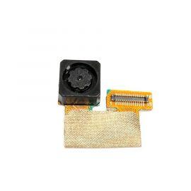 камера основная Vertex Impress Pear 4G