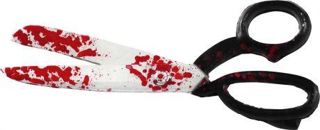 Ножницы кровавые (26 см)