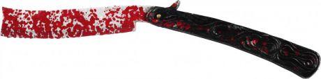 Бритва кровавая (35 см)