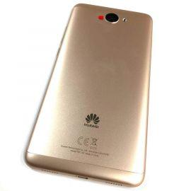 крышка оригинал Huawei Y7 2017