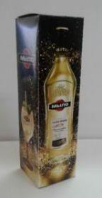 Коробка для мыла МАРТИНИ размер 4х4х14см