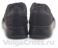 Adidas Lite Racer (DB0646)