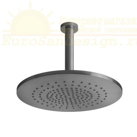 Тропический душ Gessi Shower316 54152 35,5х35,5