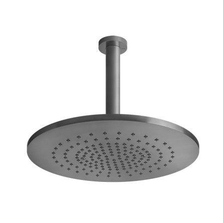 Тропический душ Gessi Shower316 54150 35,5х35,5
