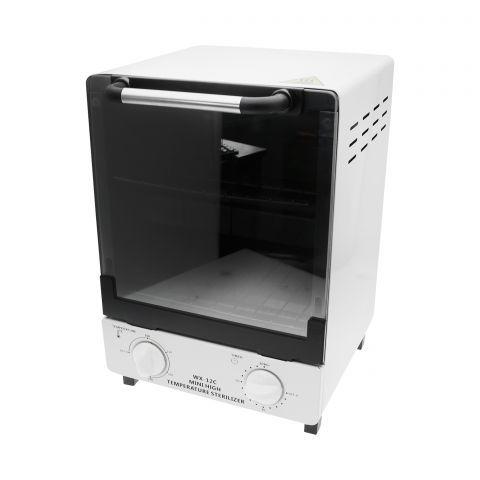Сухожаровой шкаф (сухожар) Sanitizing Box WX-12C