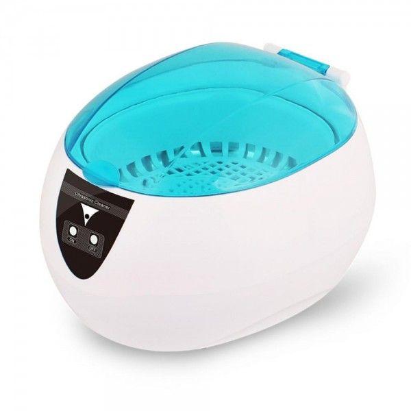 Ультразвуковая ванна-стерилизатор CE-5200A