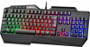 Проводная игровая клавиатура Glorious GK-310L RU,RGB подсветка,19 Anti-Ghost