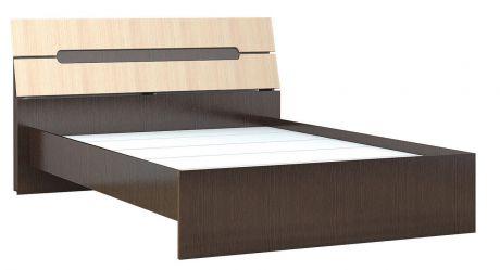 Гавана Кровать 1,6