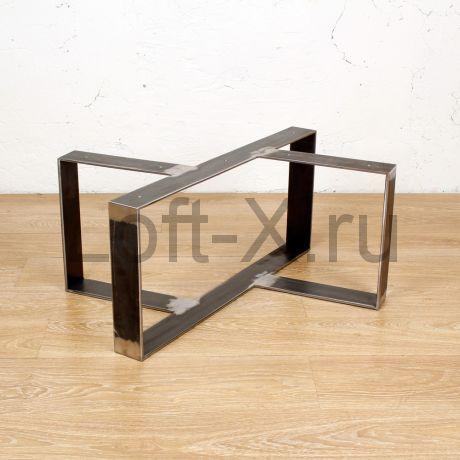 "Каркас кофейного стола ""Alexus Compact"""