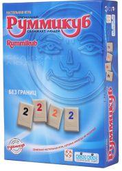 Игра Руммикуб Без границ мини