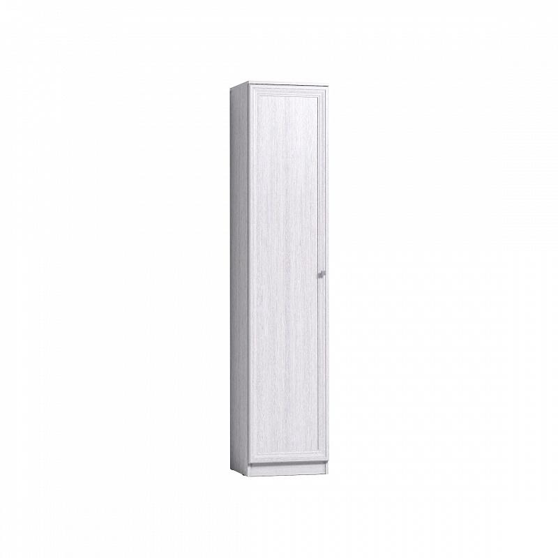 PAOLA 8 Шкаф для белья