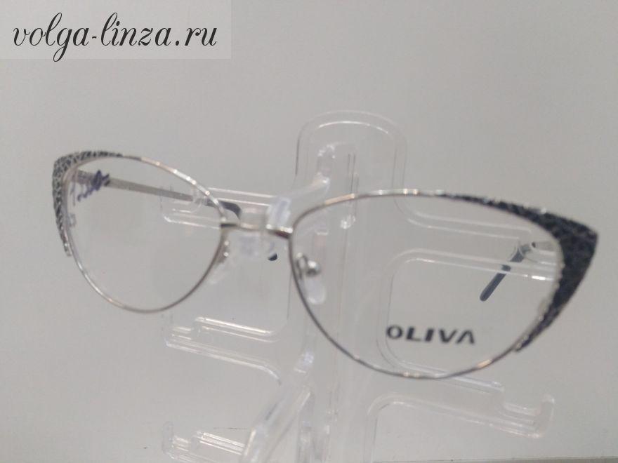 Оправа Oliva V32033